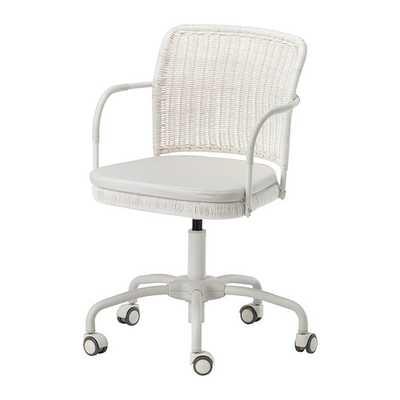 GREGOR chair - Ikea