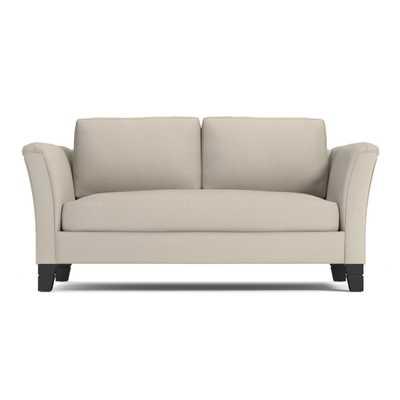 Desoto Apartment Size Sofa - Apt2B