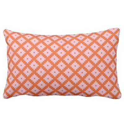 Kilim Pillows - zazzle.com