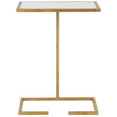 Neil End Table - Wayfair