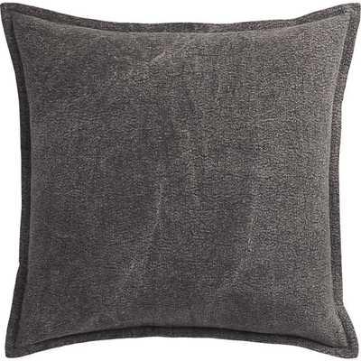 Eclipse pillow - CB2