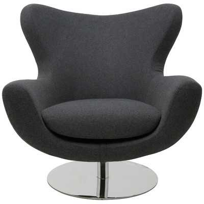 Conner Lounge Chairby Nuevo - Wayfair