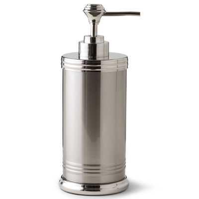 Bromley Soap Dispenser - JC Penney