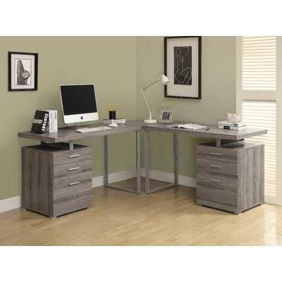 Computer Desk - Wayfair