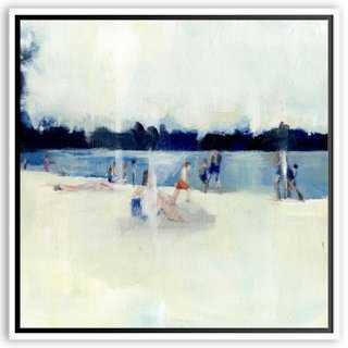 Lisa Golightly, Summer Days - One Kings Lane