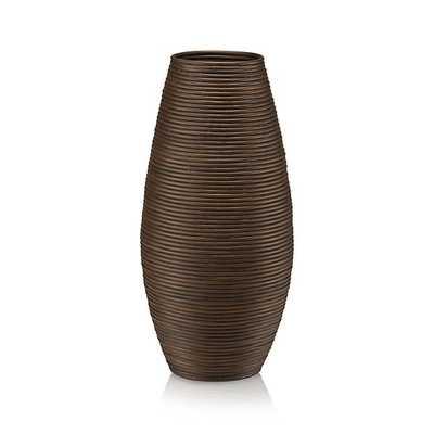 Galang Floor Vase-Umbrella Stand - Crate and Barrel