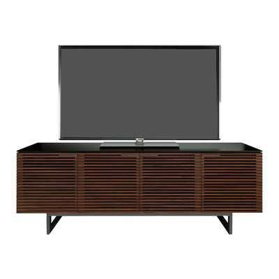 Corridor TV Stand - Wayfair