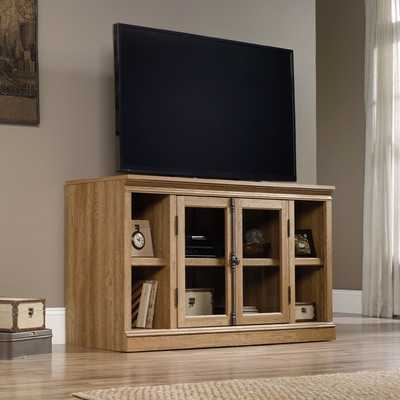 Sauder Barrister Lane TV Stand - Wayfair