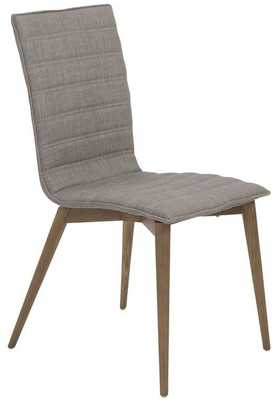 Upland Side Chair GRAY - Apt2B
