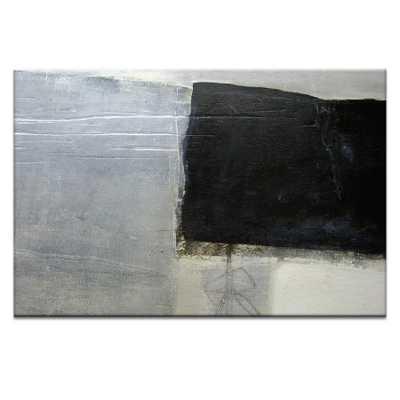 "Seismic Shift #2 Painting - 40"" x 60"" - Wayfair"