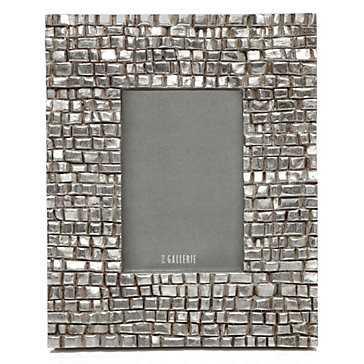 Plexus Frame - Z Gallerie