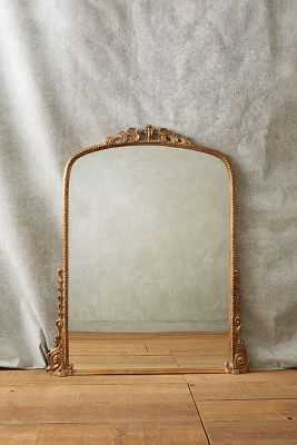 Gleaming Primrose Mirror - 3 Feet - Anthropologie