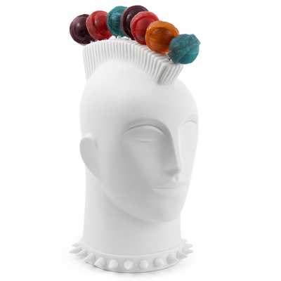 Mohawk Lollipop Holder - AllModern