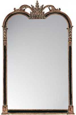 Napoleon Mirror - Home Decorators