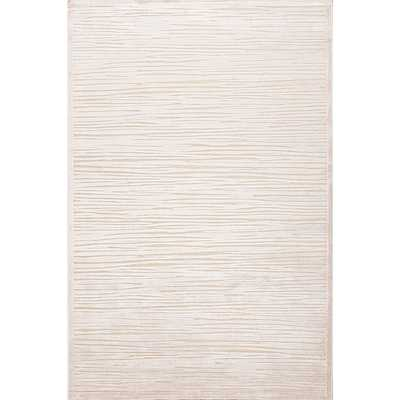 Fables Ivory & Taupe Area Rug - AllModern
