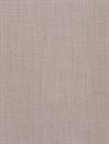 Latte Heavy Faux Linen Swatch - halfpricedrapes.com