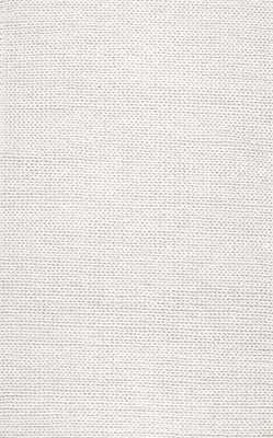 Textures B01 Braided Rug - 9' x 12' - Rugs USA