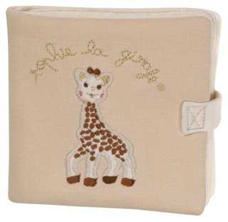 So'Pure Soft Book - One Kings Lane