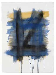 Alejandro Merizalde, Abstraction XII - One Kings Lane
