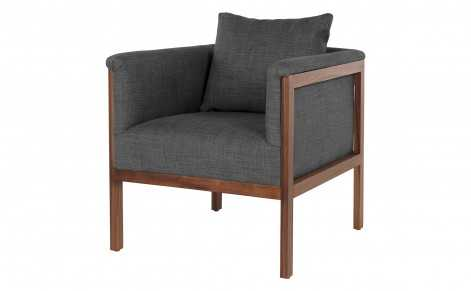 MARLTON CHAIR - Jayson Home