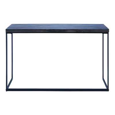 Console Table - AllModern