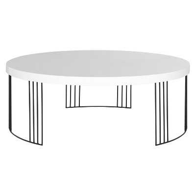Safavieh Keelin Coffee Table - Target