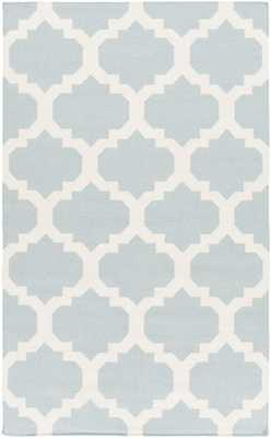 Artistic Weavers York Harlow Rug - Rugs USA