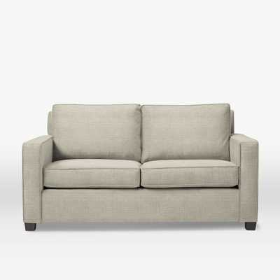 "Henry® Sofa - 76"" - West Elm"