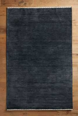 Coventry Rug - Anthropologie