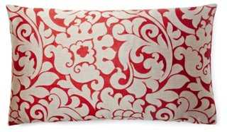 Savoie 14x24 Pillow - One Kings Lane