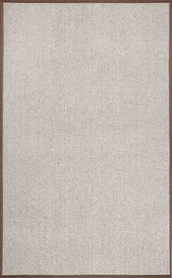 Cap-Rouge Faux Sisal Dirt Resistant LV02A Rug - Rugs USA