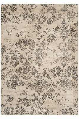 "EDITH AREA RUG - 8'x11'2"" - Home Decorators"
