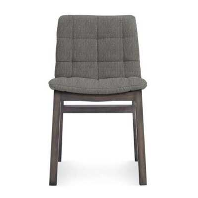 Wicket Side Chair - Yliving