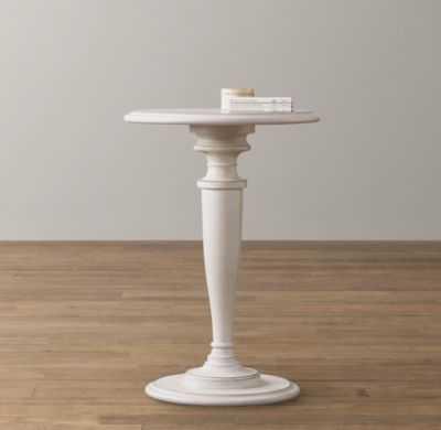 Calla side table - RH Baby & Child