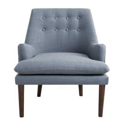Taylor Club Chair - AllModern