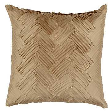 Valeda Pillow - Z Gallerie