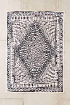 Assembly Home Aurora Printed Rug - Urban Outfitters