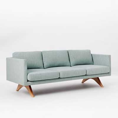 Brooklyn Sofa - Domino