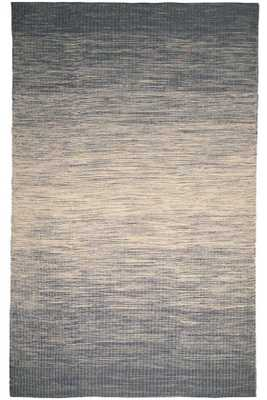 "WINDWARD AREA RUG - Navy, 7'6"" x 9'6"" - Home Decorators"