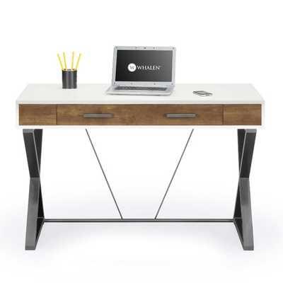 Samford Computer Desk - AllModern