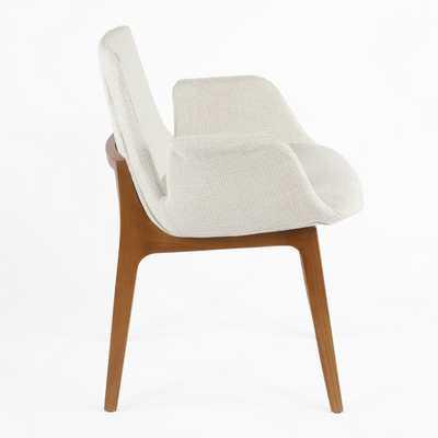 Agder Arm Chair - AllModern