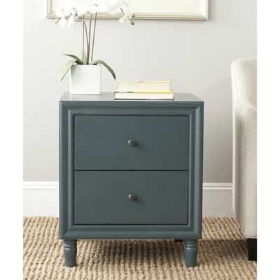 Safavieh Blaise End Table - Overstock