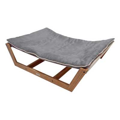Bambu Nautical Pet Hammock - AllModern