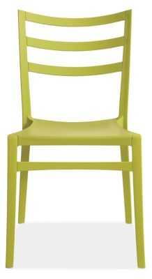 Sabrina Chair - Room & Board