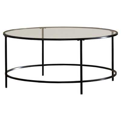 Coffee Table - Wayfair