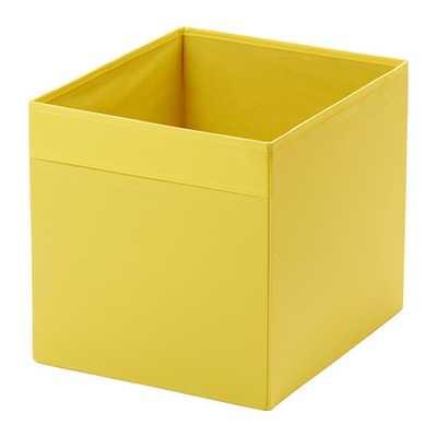DRÖNA Box, - Ikea