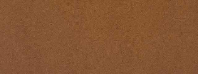 Aubrey Solid | Cognac - Robert Allen