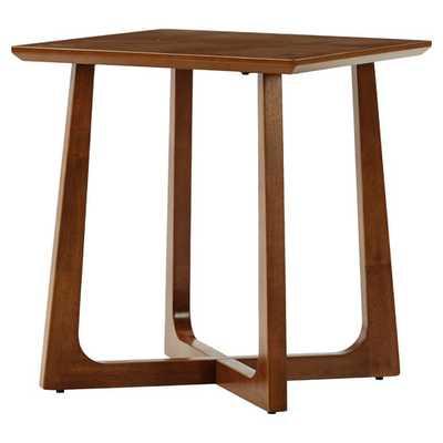 Billingsley End Table - AllModern