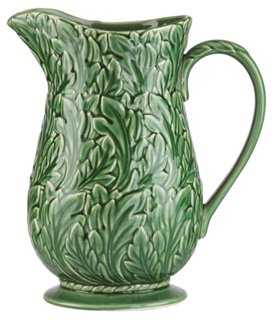 Thicket Pitcher - One Kings Lane
