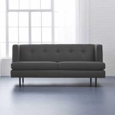 Avec apartment sofa - CB2